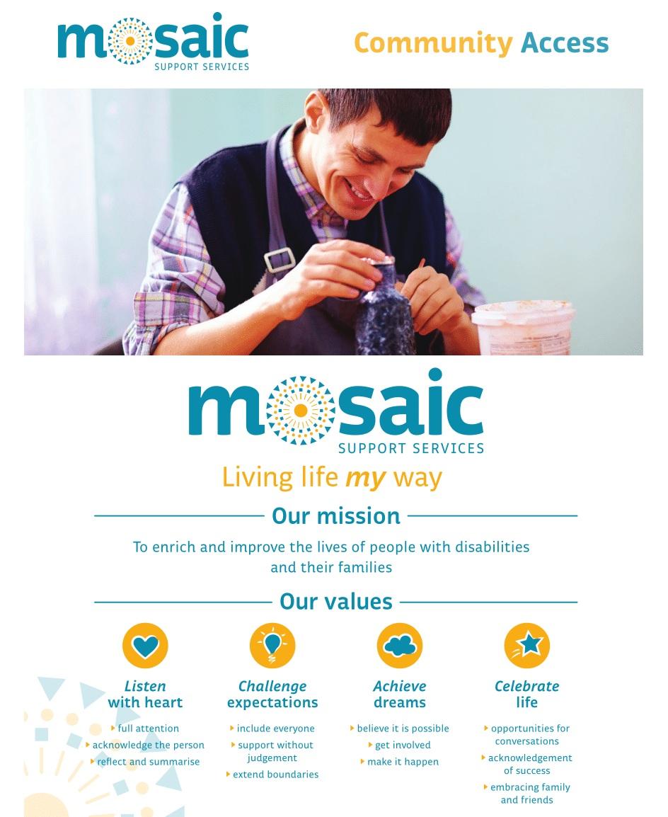 Mosaic+A6+Postcard+-+Community+Program+Options-1.jpg