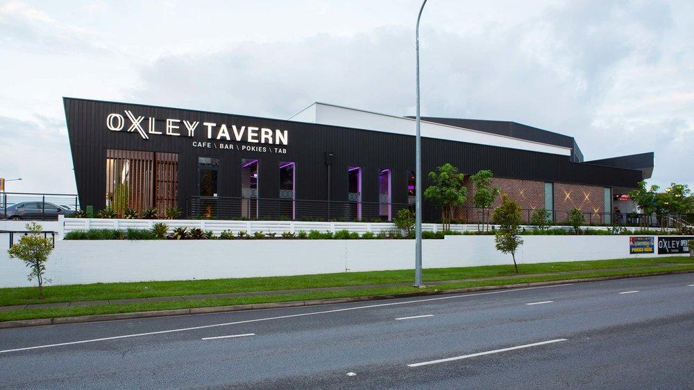 Oxley-Tavern-3.jpg