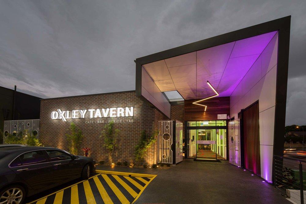 Oxley-Tavern-4.jpg