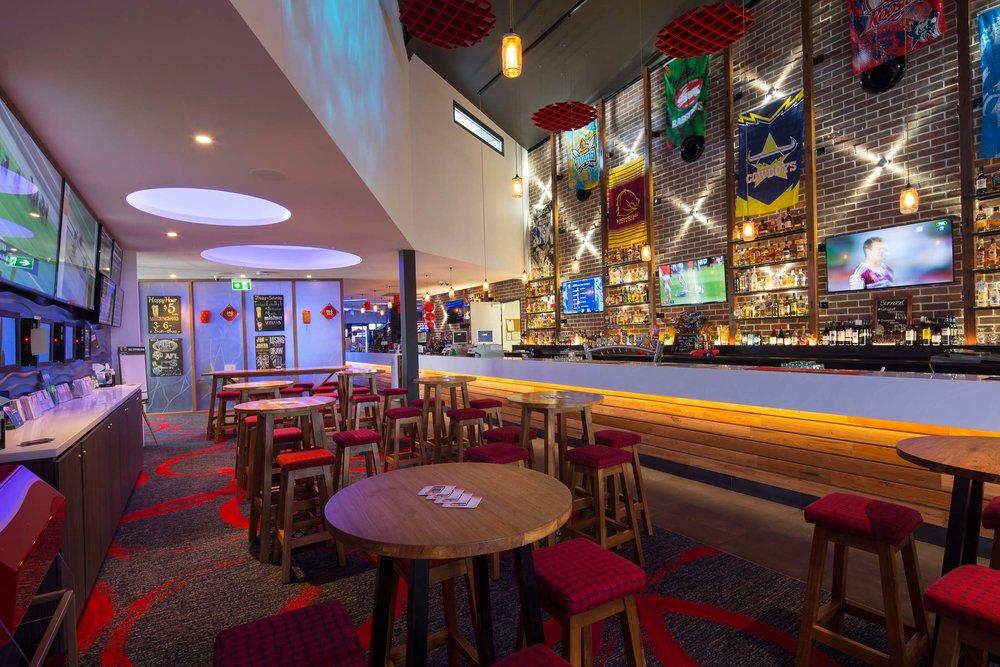 Oxley-Tavern-7.jpg