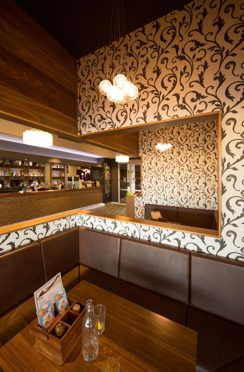 Coomera-Tavern-3.jpg
