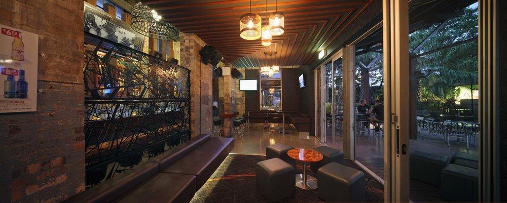 Breakfast-Creek-Hotel-Rum-Bar-1.jpg