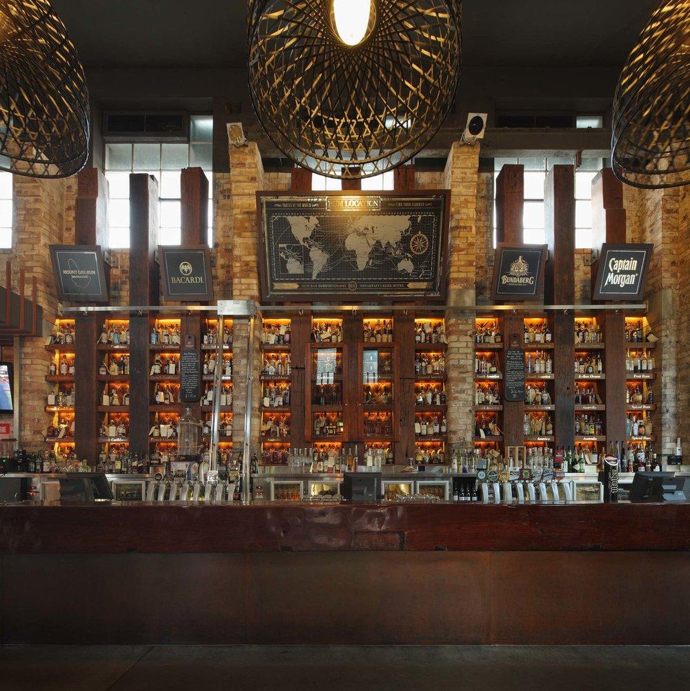 Breakfast-Creek-Hotel-Rum-Bar-3.jpg