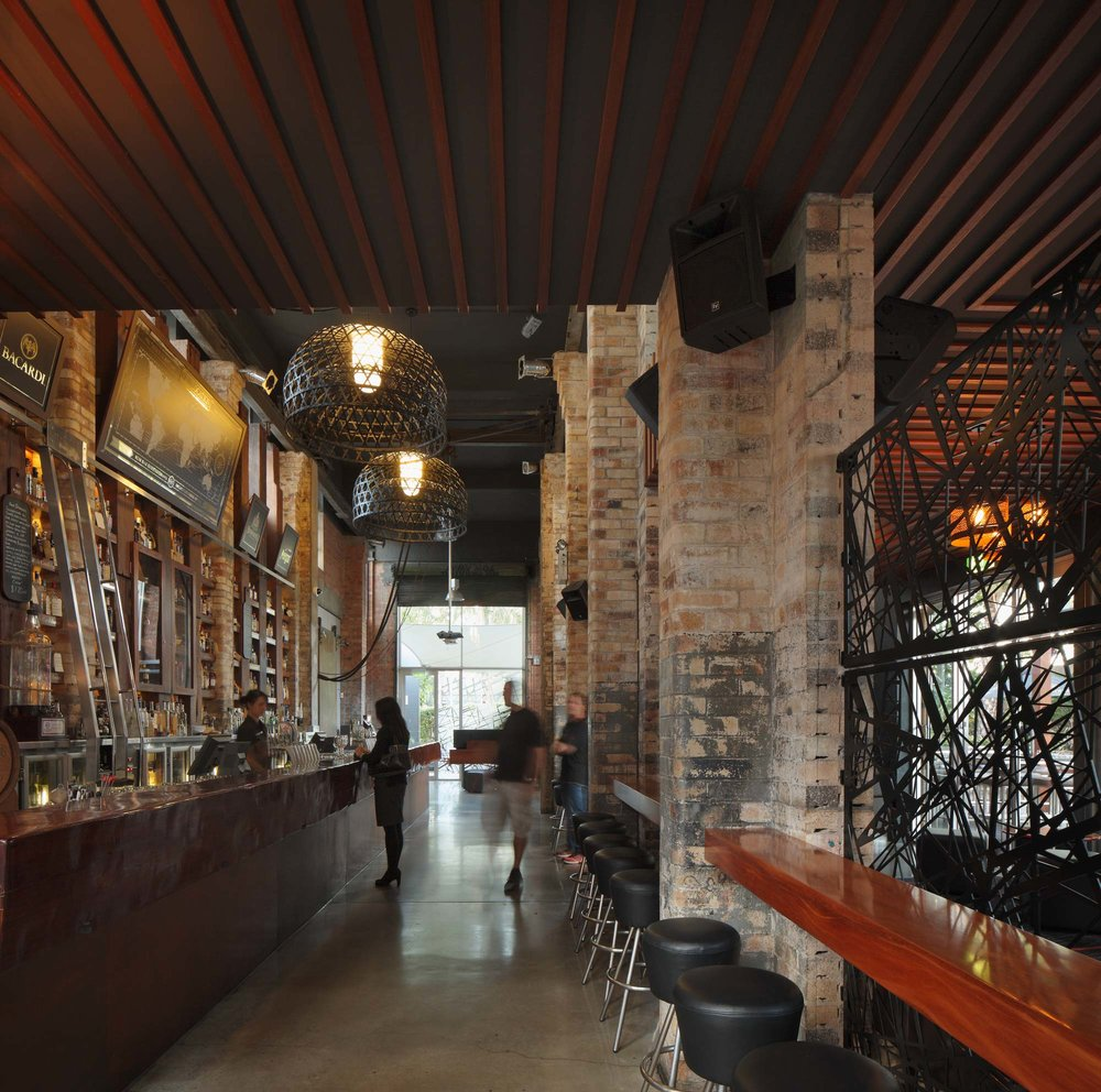 Breakfast-Creek-Hotel-Rum-Bar-4.jpg