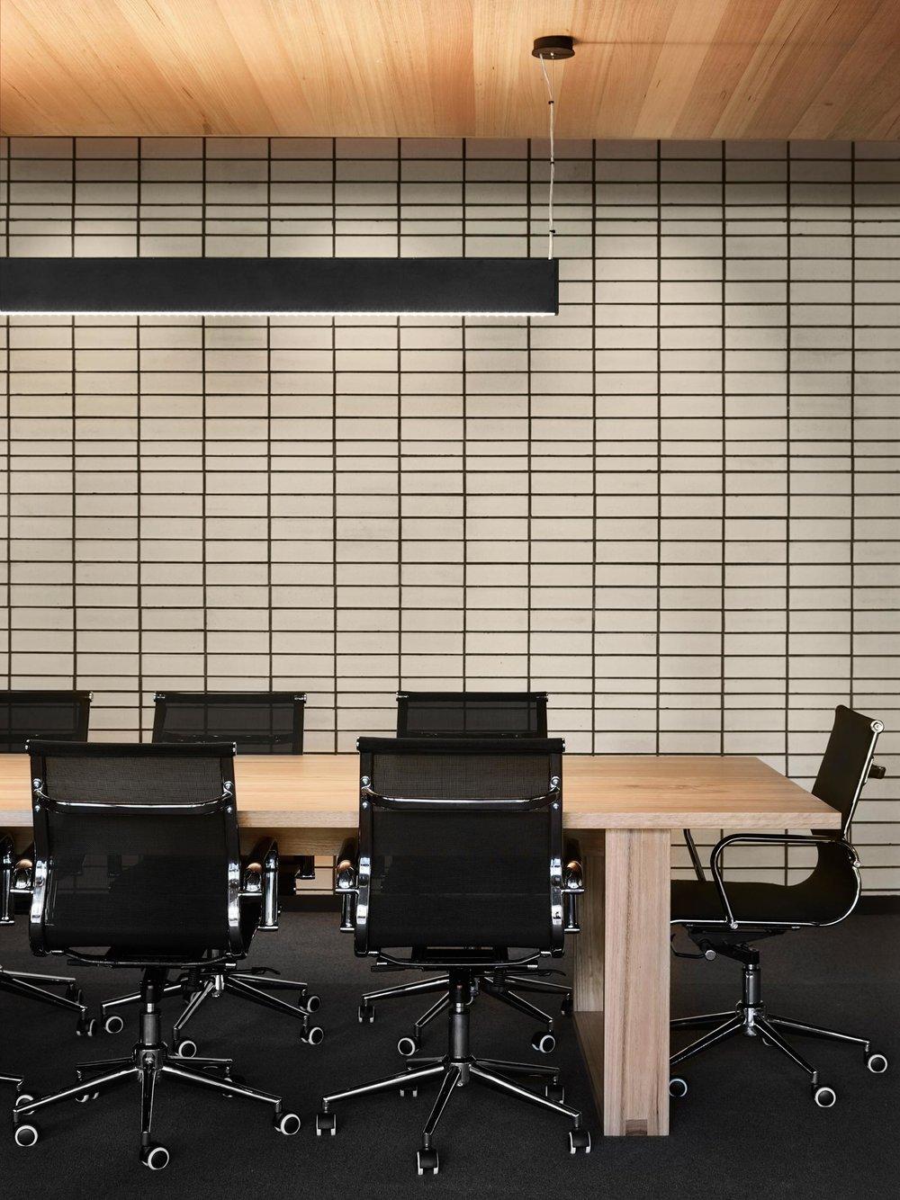 Cayas-Office-6.jpg