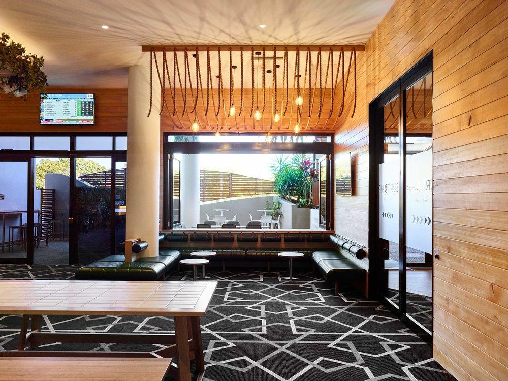 Surfair-Beach-Hotel-4.jpg