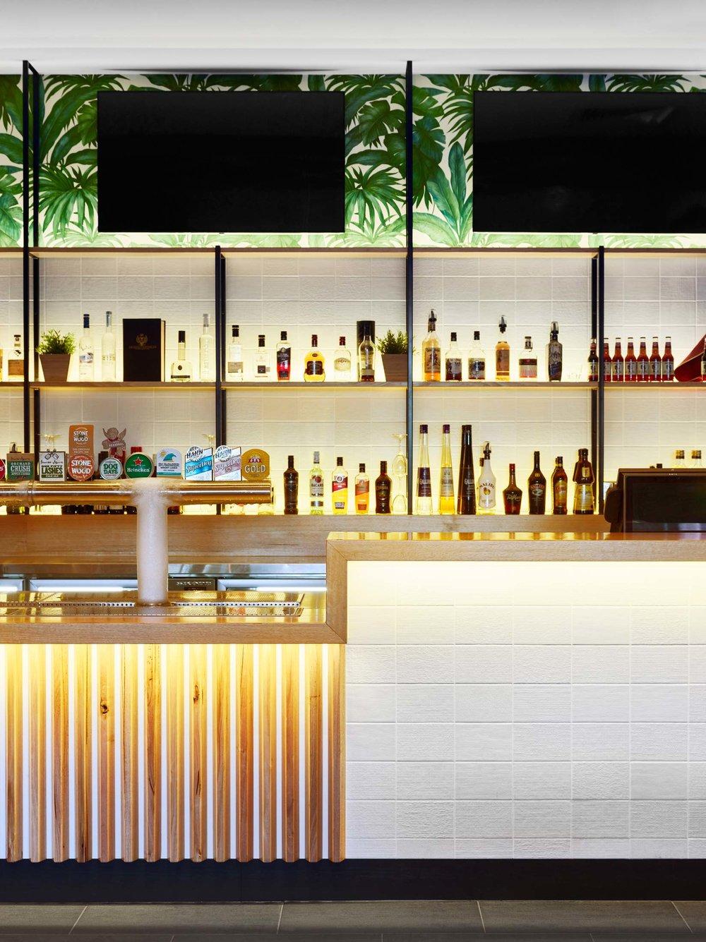 Surfair-Beach-Hotel-7.jpg