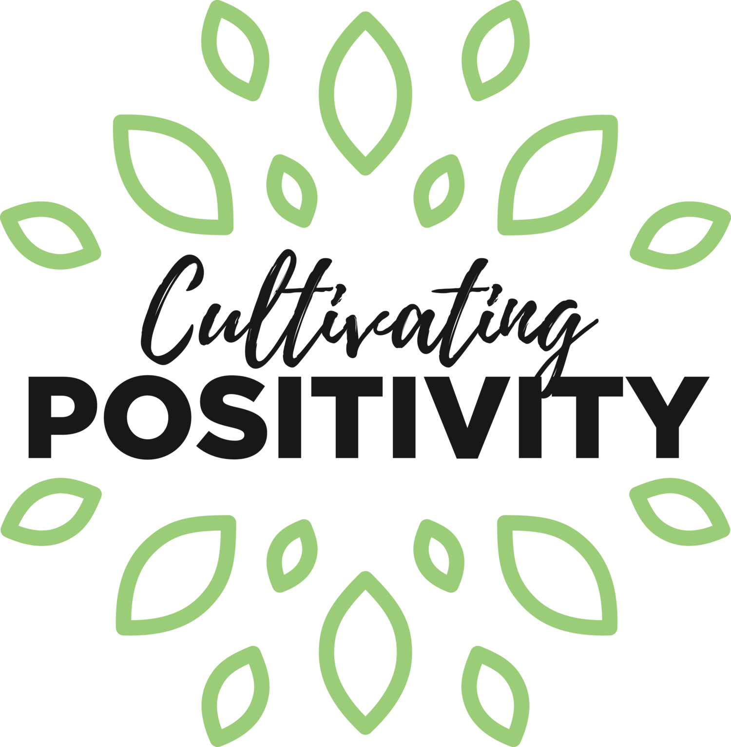 Cultivating Positivity™