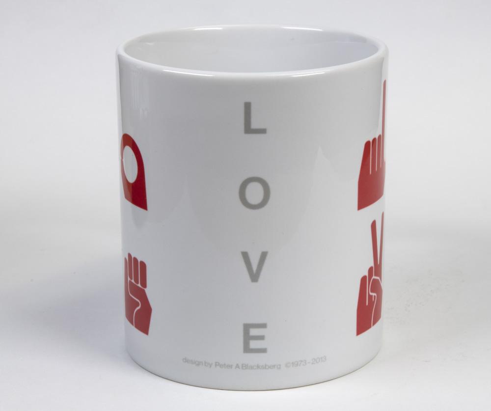 ASL Manutype MUG Red LOVE 2for Web.JPG