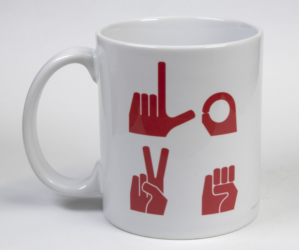 ASL Manutype MUG Red LOVE 1for Web.JPG