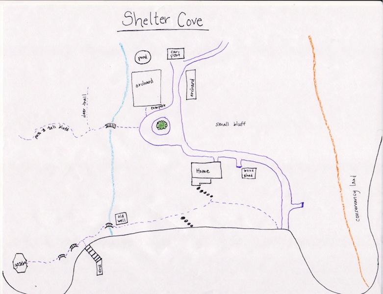 shelter-cove-map.jpg