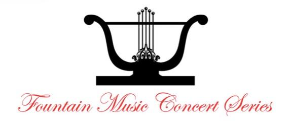 FMCS Logo.jpg