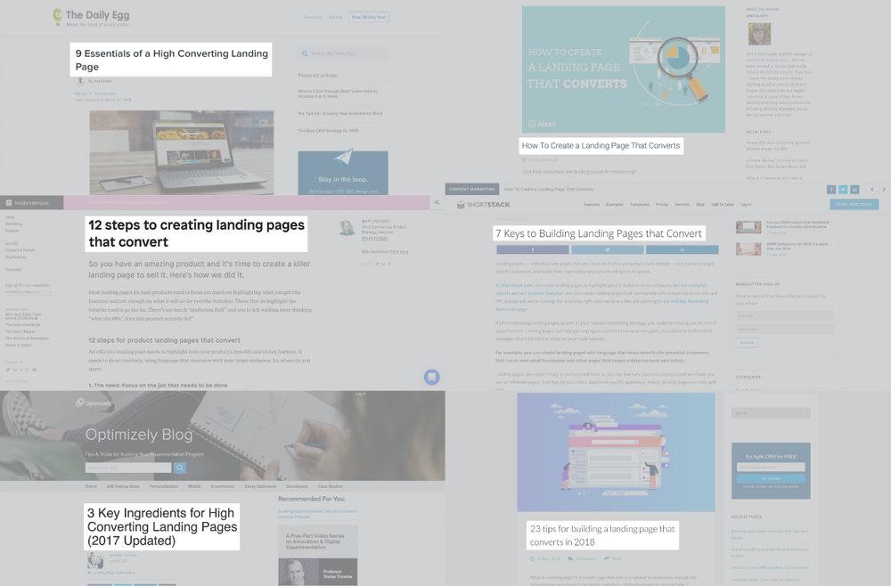 E3 site images_3.jpg
