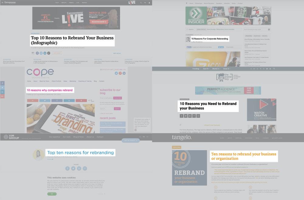 E3 site images_2.jpg