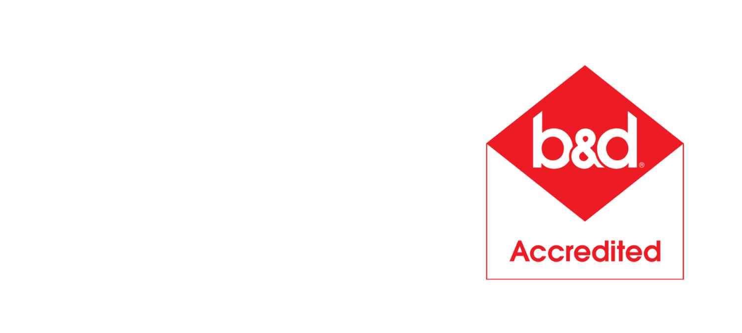 Naturaliste Garage Doors