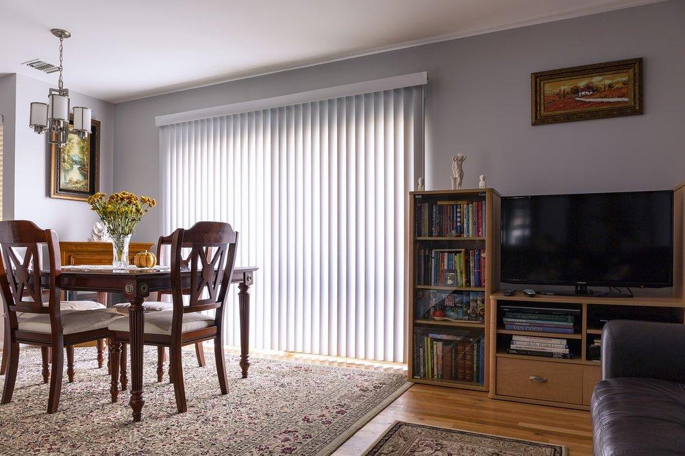 home-interior-1748936_1280.jpg