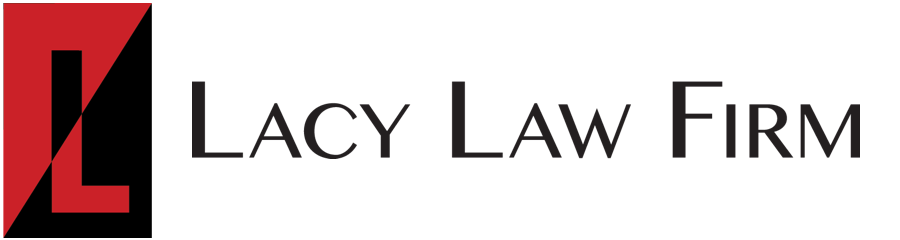 Lacy Law Firm