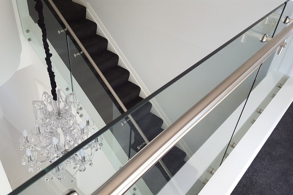 GA Series Glass Balustrade 4 Port Melbourne (1500x1000).jpg