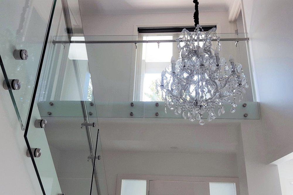 GA Series Glass Balustrade 1 Port Melbourne (1500x1000).jpg