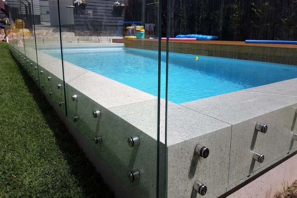 frameless-ga-series-pool-fencing-1024x683.jpg