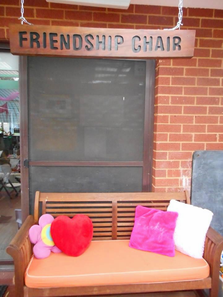 friendship chair.jpg