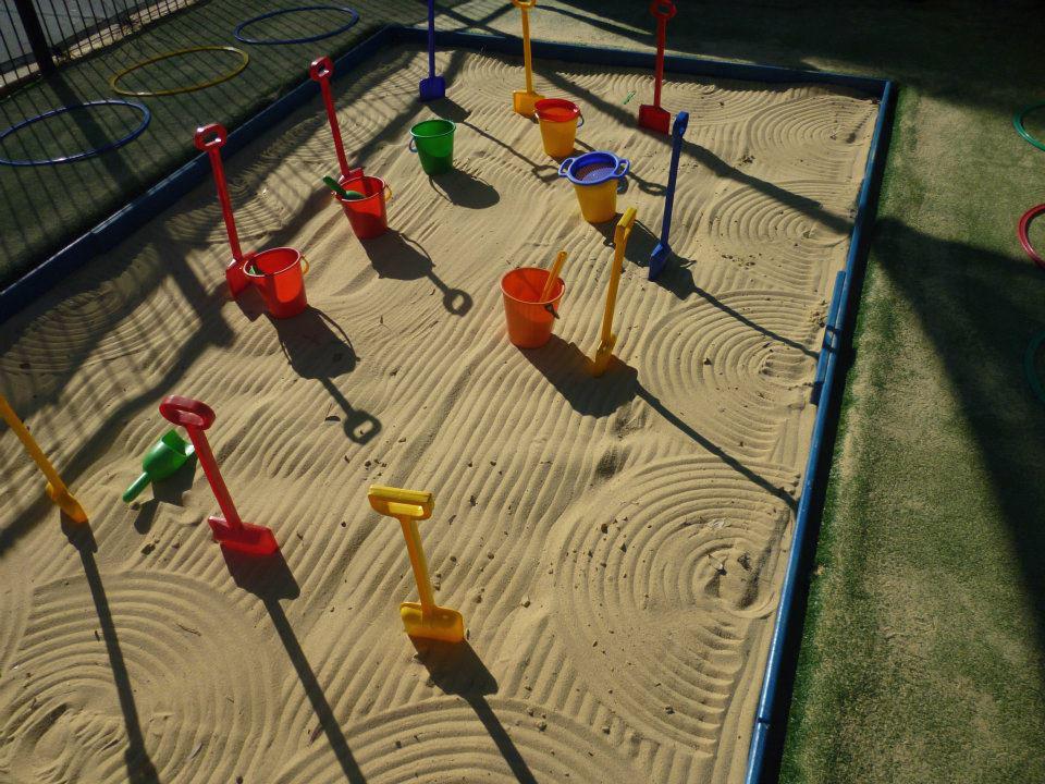 sandpit-zen.jpg