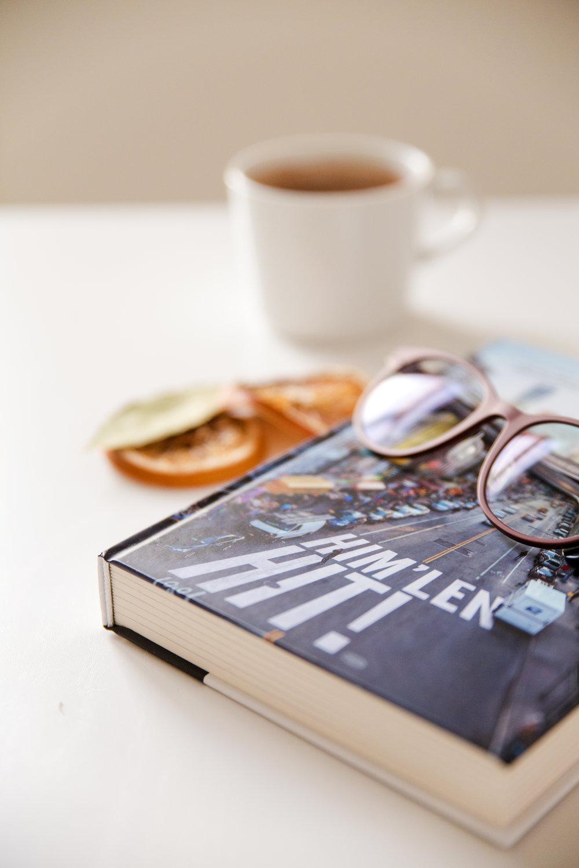 Kjøp boka her - Ved kjøp av 10 bøker eller mer får duvår beste pris: 199,-/bok inkludert frakt.