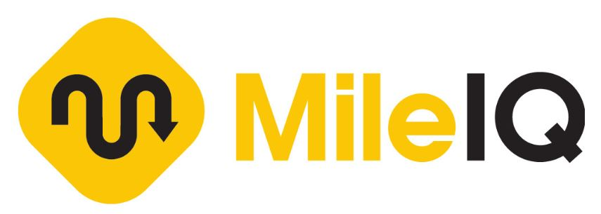 Learn how to use MileIQ for your business