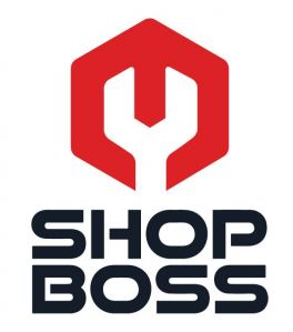 How to use shop boss
