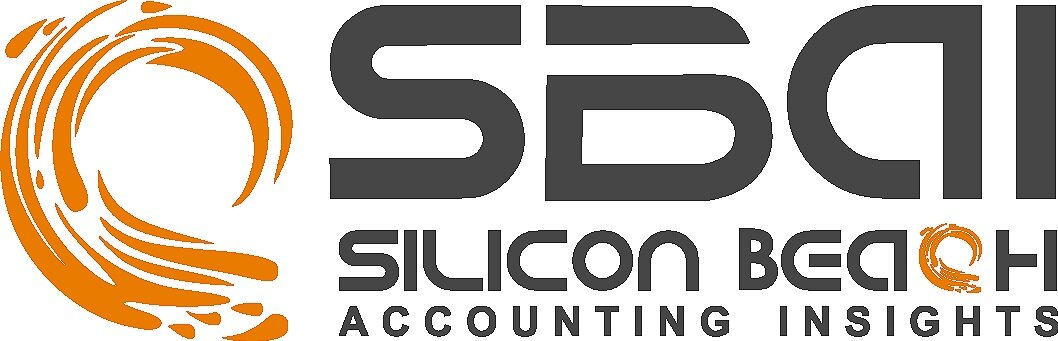 SBAI GROUP