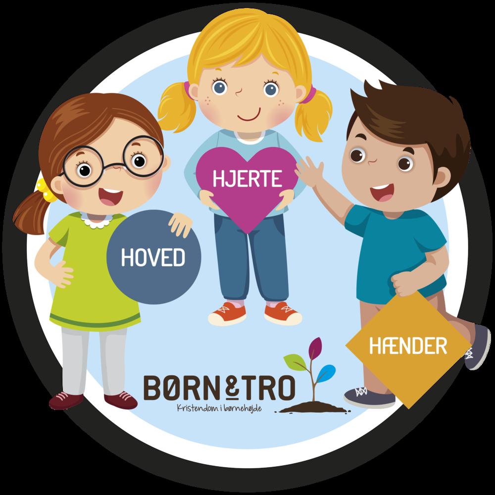Børn og tro samlet logo.png