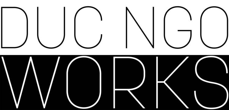 Duc Works