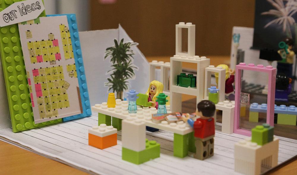 lego-prototype.jpg