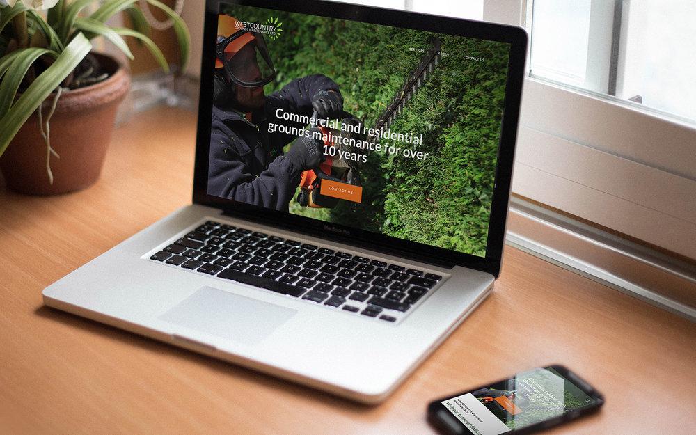 one-day-website1.jpg
