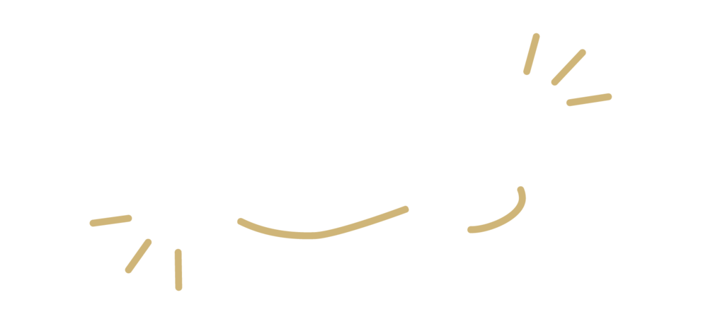 2018 logo w gold accentsArtboard 1.png