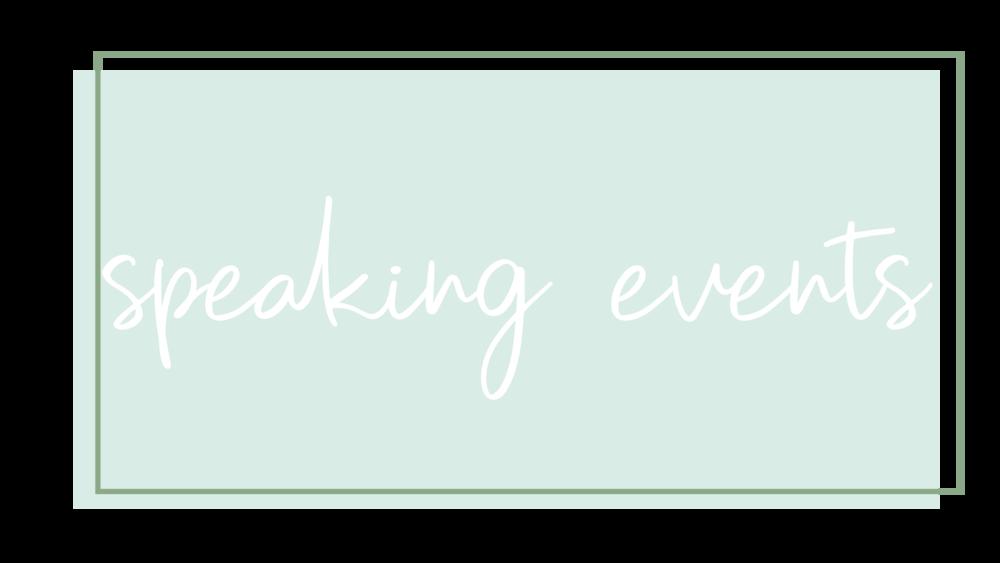 Cassandra speaking_Button 3.png