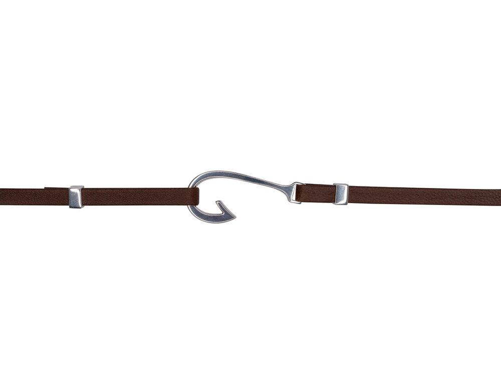 Hook-Bracelet