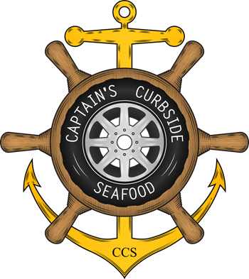 Captains-Curbside-Seafood-Logo-web.png