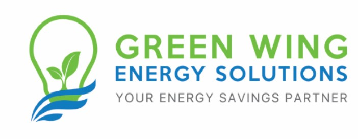 Green Wing Energy Solutions