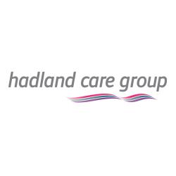 Hadland.png