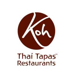 Koh Thai.png