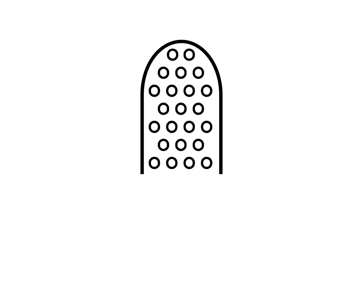 Rataboul Gite South West France