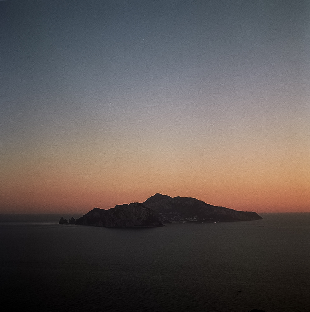 Amalfi-Coast-Helena-Dolby-30.jpg