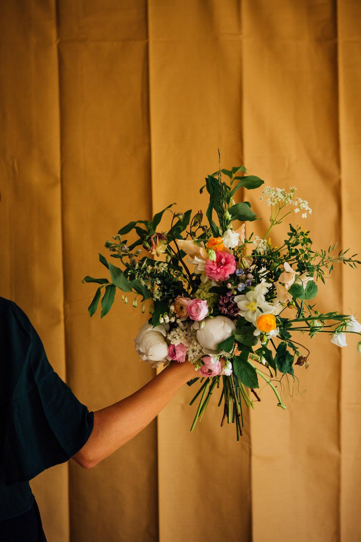 Issy Rose flowers Helena Dolby-3428.jpg