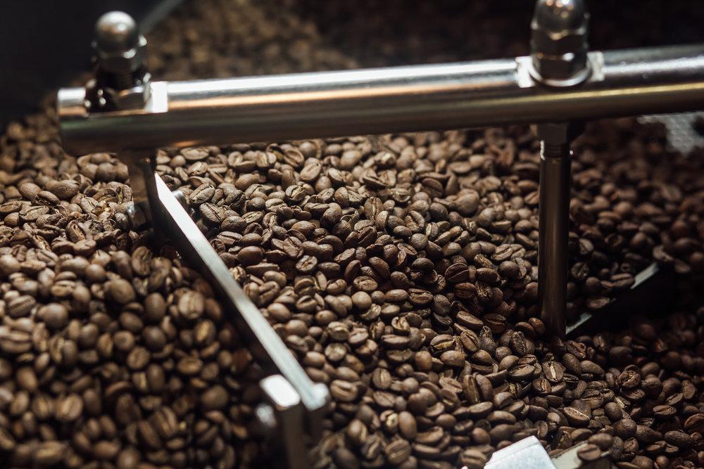 Forge Coffee Roasters-97.jpg