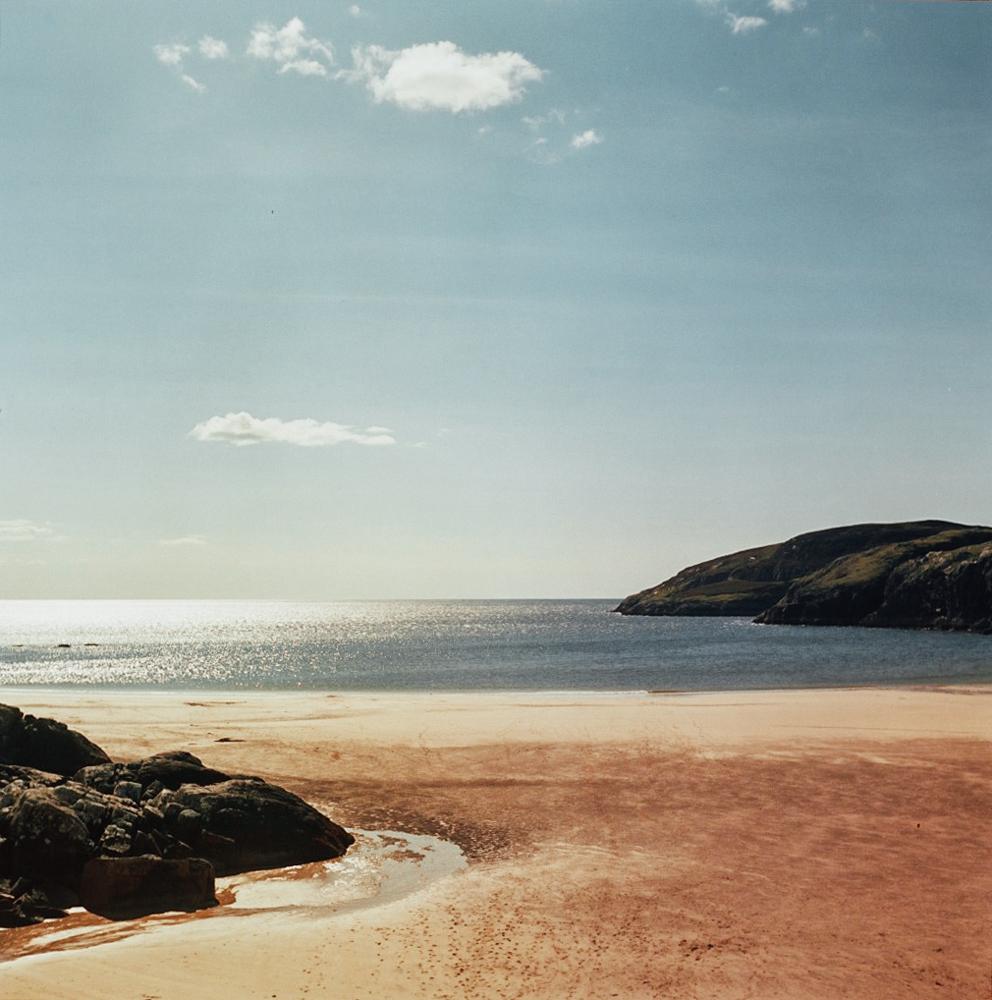 Travel-Photographer-Scotland-71.jpg