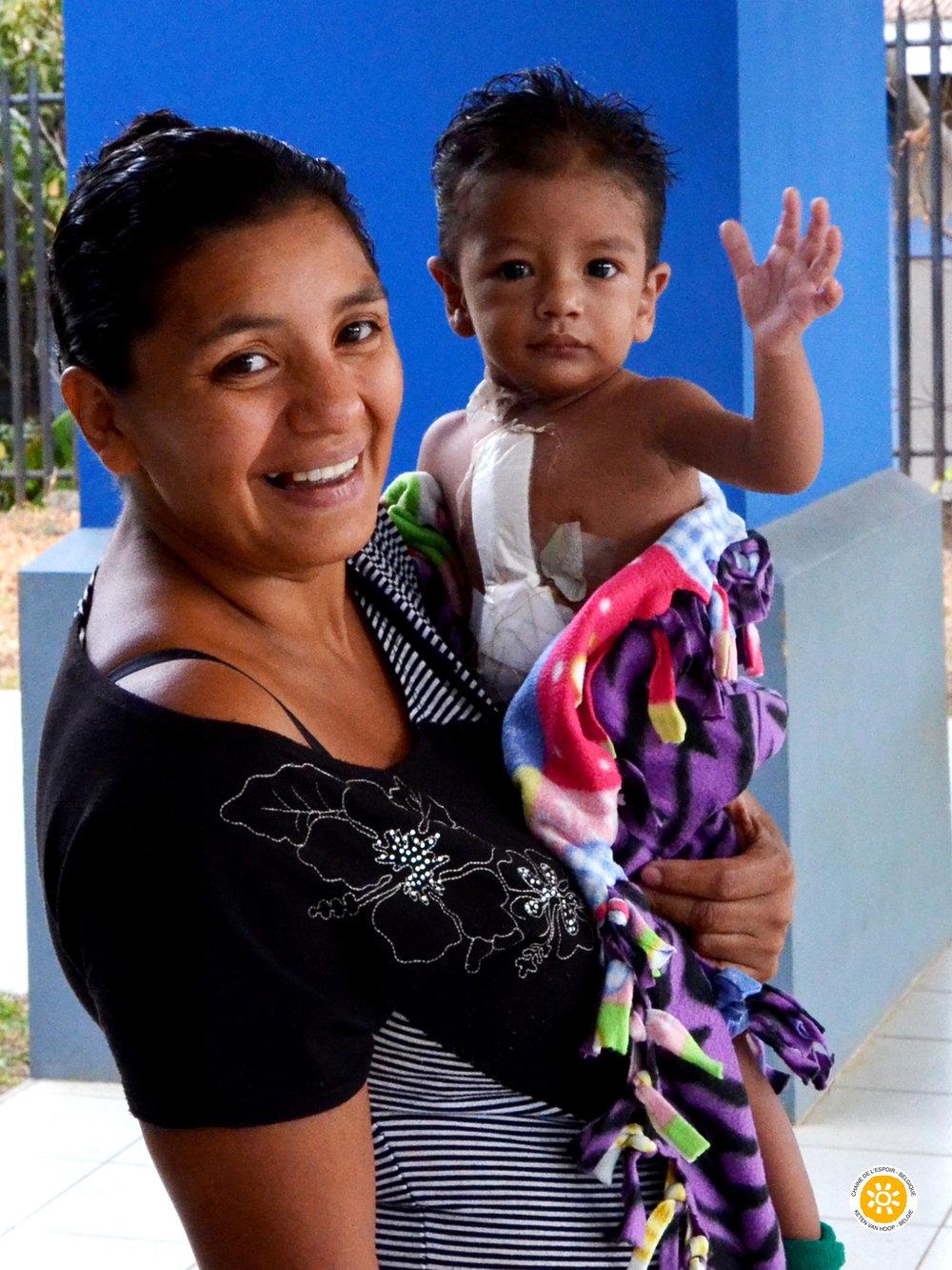 Nicaragua_2014 (2).jpg