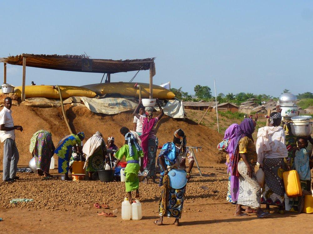 Cameroun 4.JPG