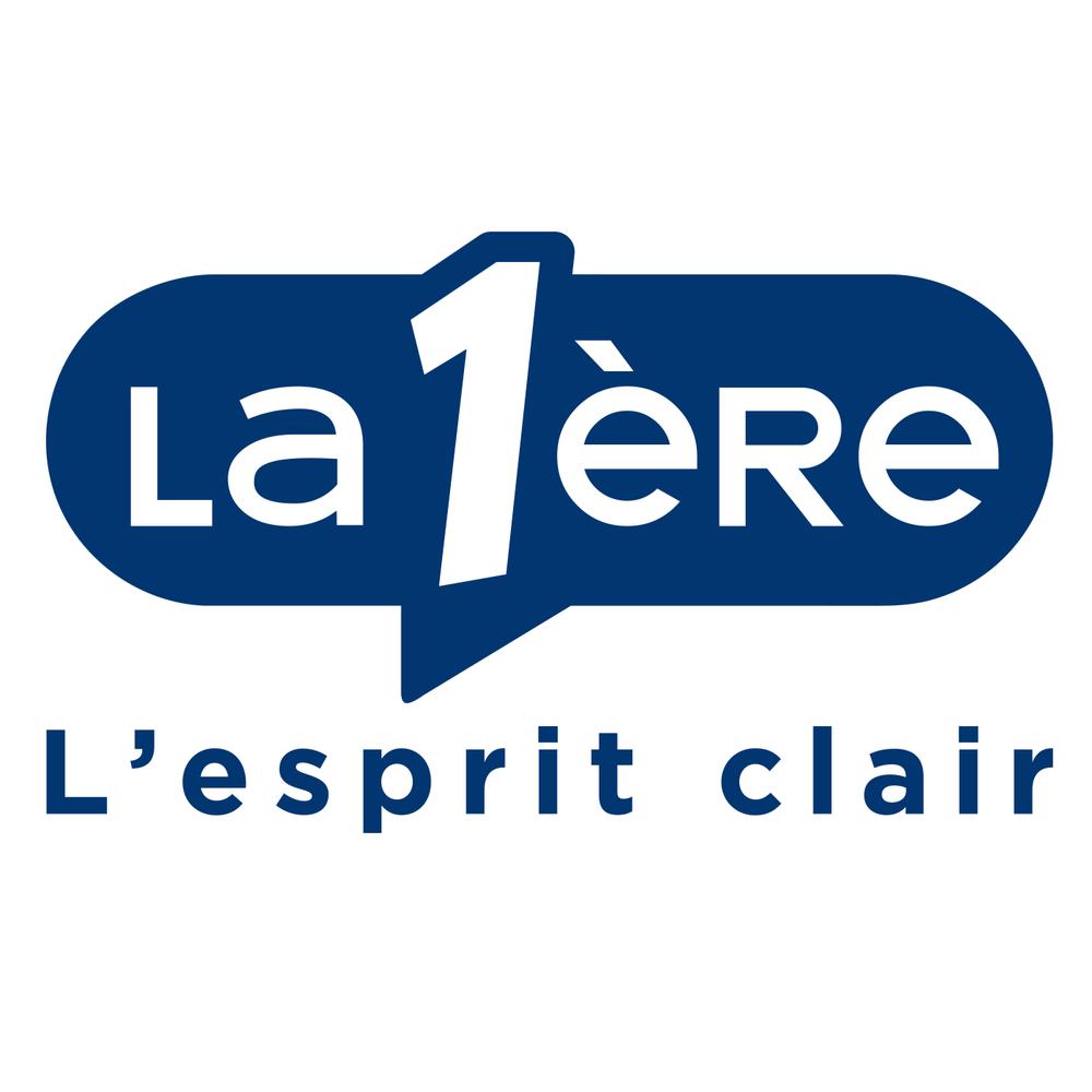 lapremiere-1400x1400.png