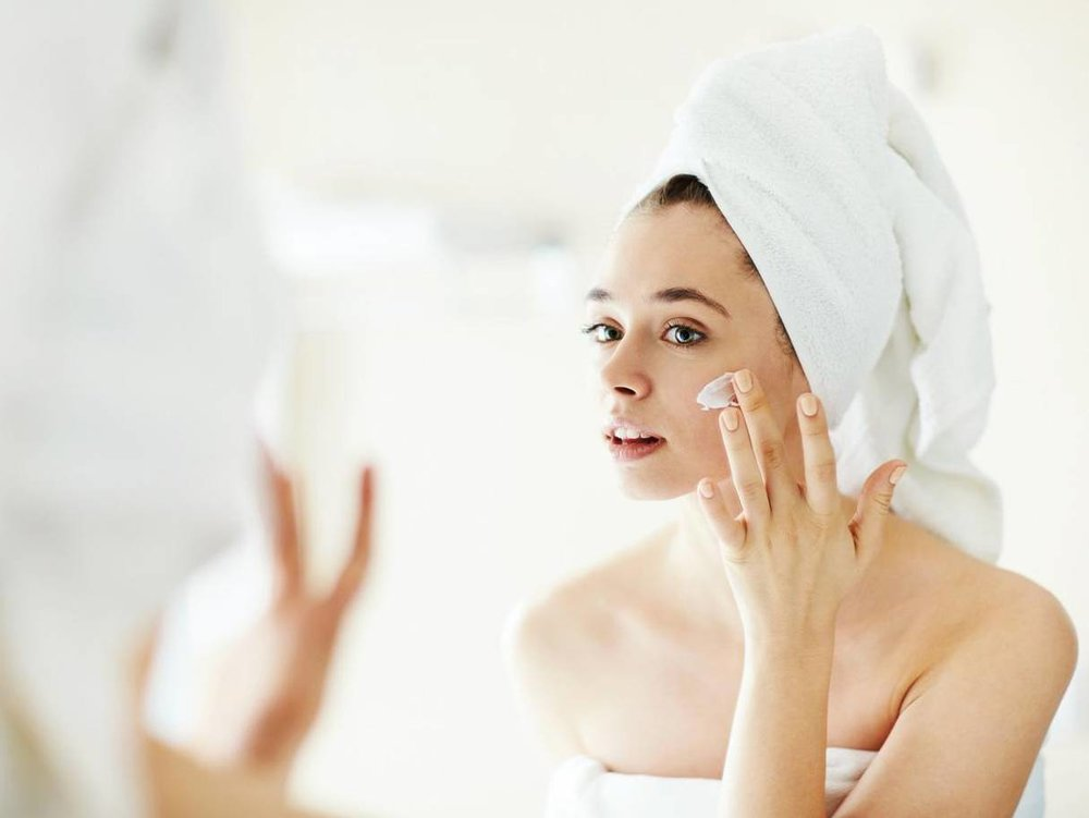 skincare-resolutions-new-year.jpg